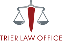 Fort Wayne Personal Injury Attorney | Trier Law Office, LLC